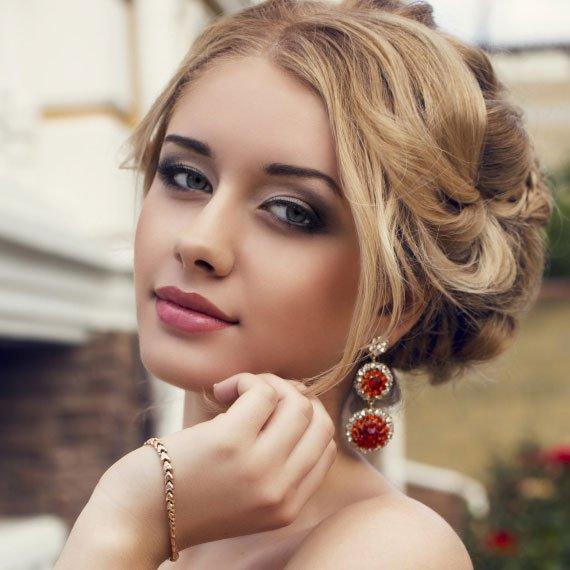 отзывы салона красоты Marina Kogan в Израиле