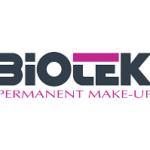 Biotek Milano