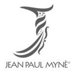 Jean Paul Mynè - профессиональная косметическая компания